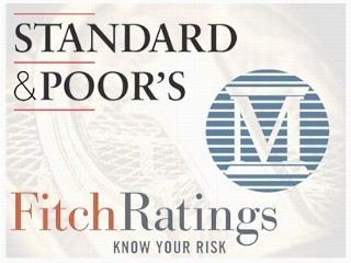 Rating-Agencies-logos