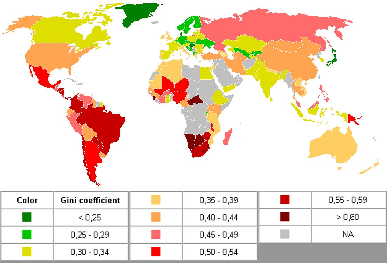 World_Map_Gini_coefficient_with_legend_2