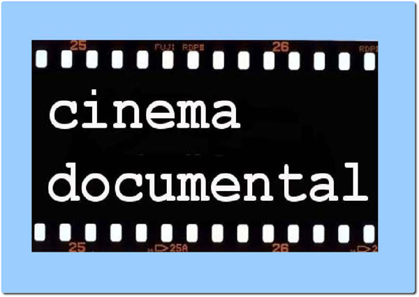 cinema documental